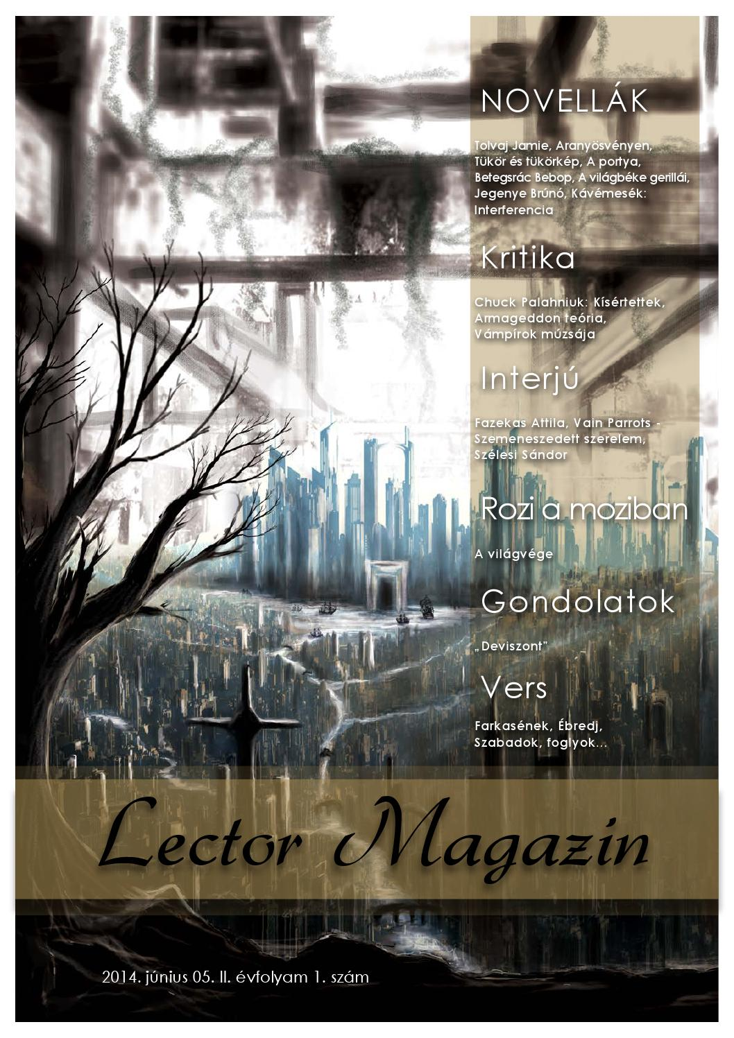 Holnap Magazin - Szógyakoriság Radnóti Miklós költészetében
