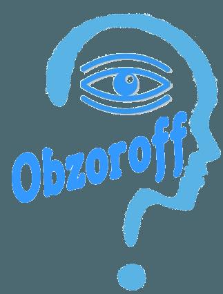 * Bélféreg (Betegségek) - Meghatározás,jelentés - Online Lexikon