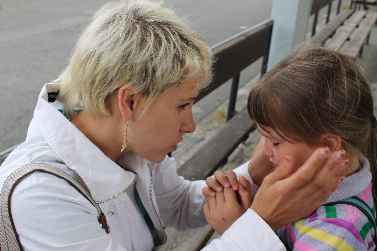 hogyan lehet gyógyítani a gyermek giardiasist?