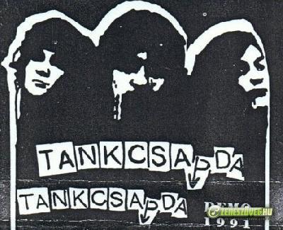 tankcsapda jónnek a férgek szoveg)