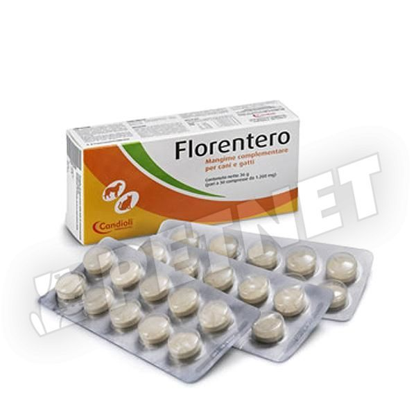 glocar parazita tabletta)