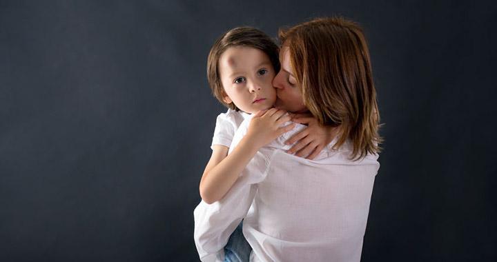 strongyloidosis tünetek gyermekeknél)