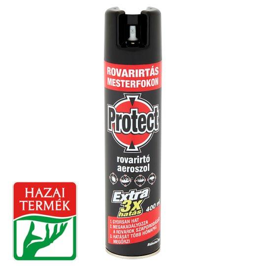 Insecticide rovarölő spray ml - Equus webbolt