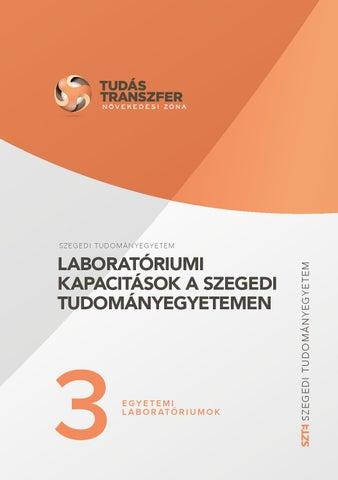 rüh ellenes - Arcanum GYÓGYSZERTÁR webpatika gyógyszer,tabletta - webáruház, webshop