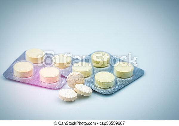 szalagféreg tabletta)