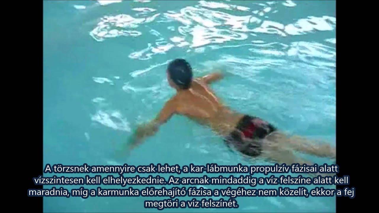 enterobiosis vételi technika)