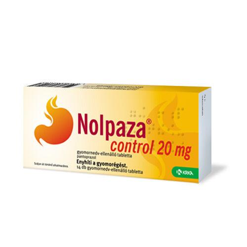 parazitakészítmény embernek 1 tabletta)