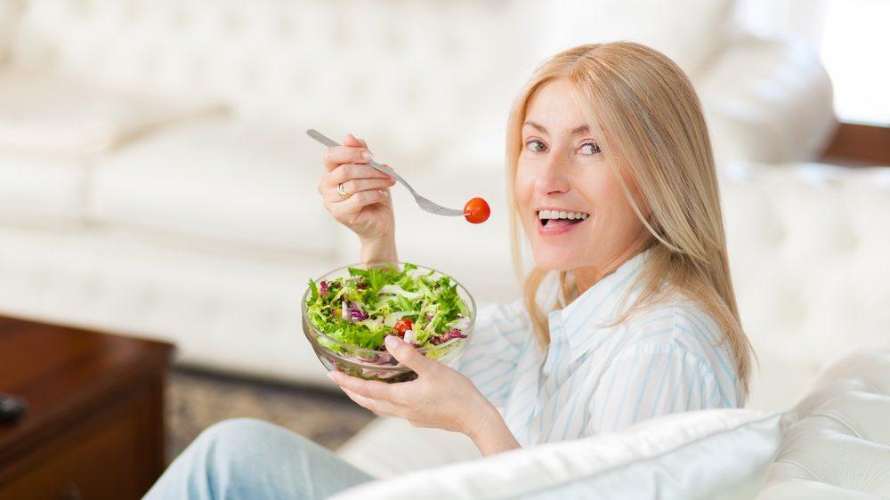 7 tuti étel és ital, amely segít koncentrálni