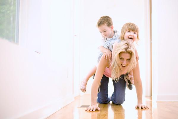 féreggyógyszer 4 éves kortól gyermekek számára)