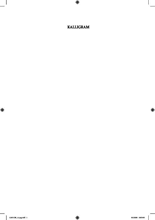 Genom – Wikipédia