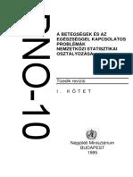 ALBENDAZOL PHARMA VIM mg tabletta - Gyógyszerkereső - Hádrotosvizsla.hu