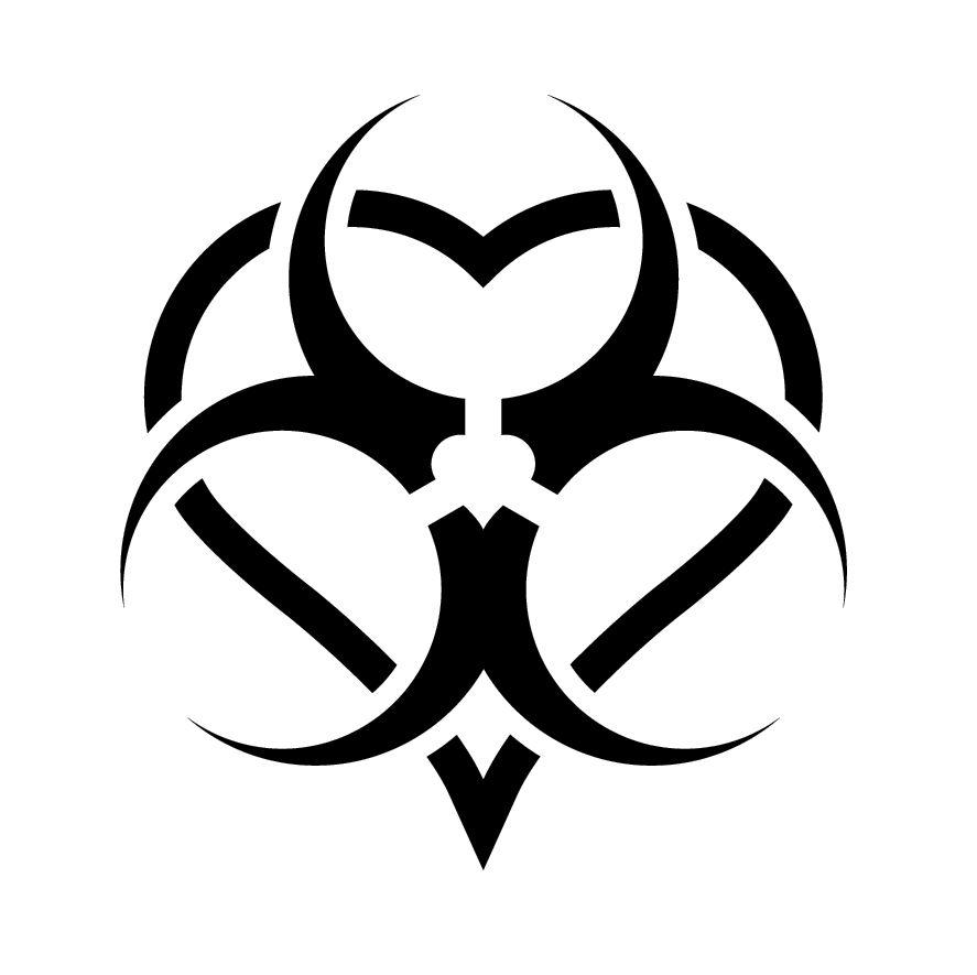VampireFreaks Presents Triton Festival: September 5th, 6th, 7th