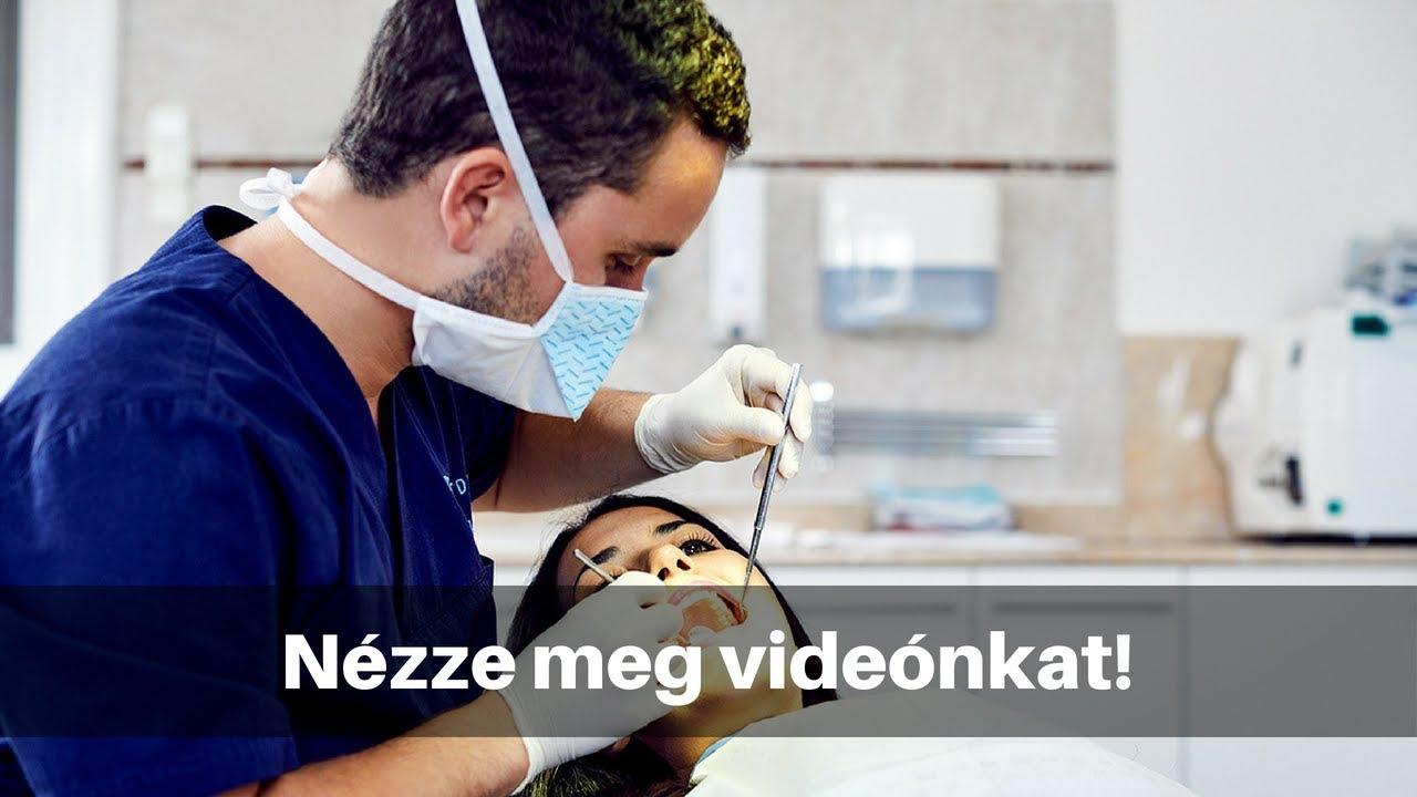 az antihelmintikus kezelés menete)