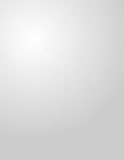 HIV – Wikipédia