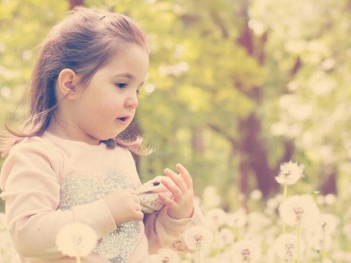 hogyan lehet felkészíteni a gyermeket az enterobiosisra)
