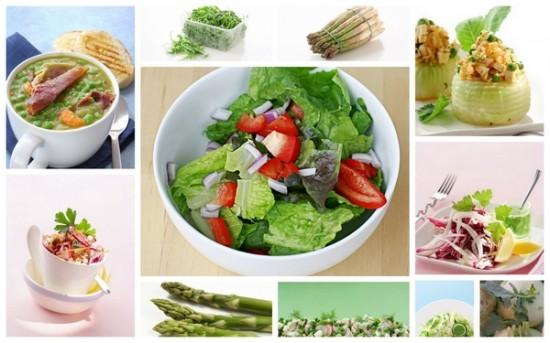 optimális egészségi táplálkozás méregtelenítés és tisztítókúra kiegészítése