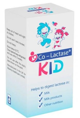 gyógyszerek újszülöttek férgek számára)