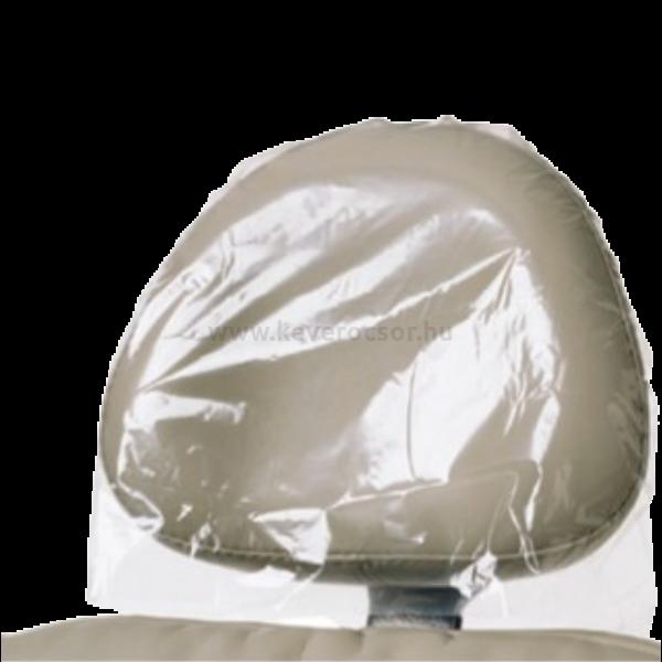 Salice (Helmet) Ghibli - XS 54/58 - Turquoise