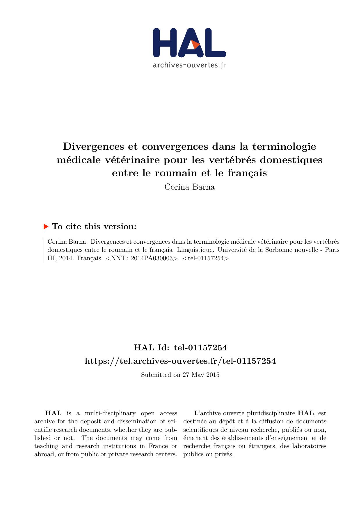 paraziták intracellulaires)