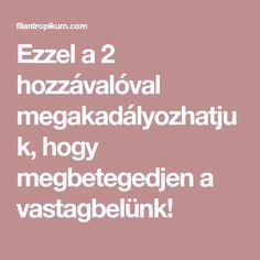 legjobb fereghajto embereknek)