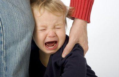 gyermekek helmintikus fertőzése
