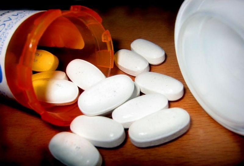 széles spektrumú antihelmintikus gyógyszer férgek férgek kezelése
