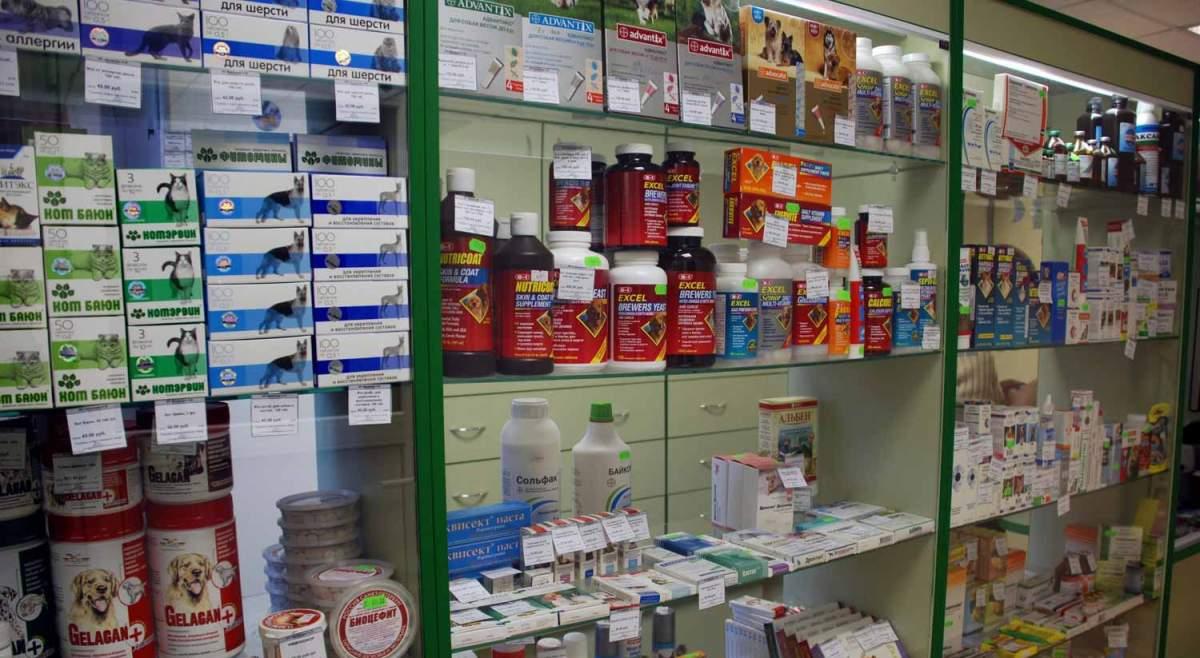 tabletták férgek fenpraz