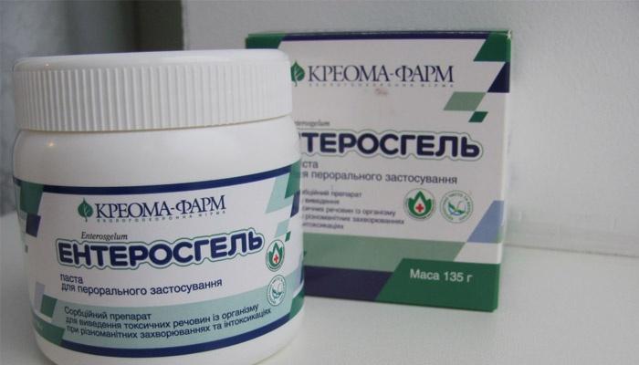 megfizethető féreggyógyszerek