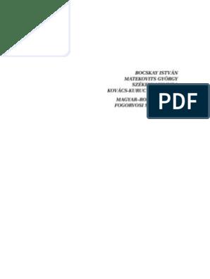 iv hidrogén peroxid paraziták)