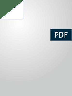 Ektoparaziták és endoparaziták példái - Biológiai kislexikon, Az endoparaziták példái