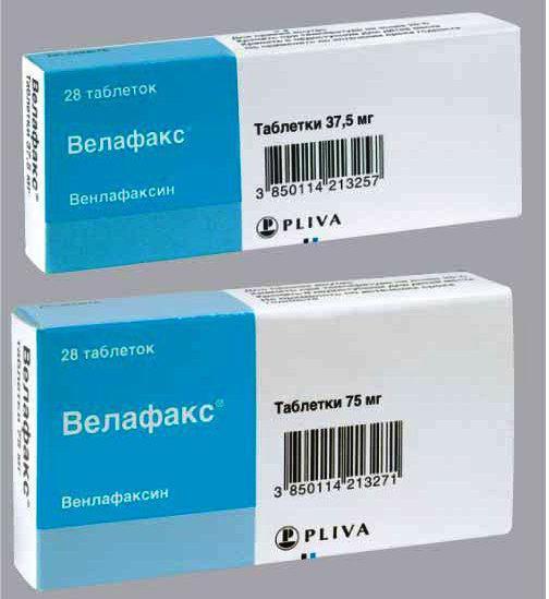 gyógyszer a férgek csökkentésére