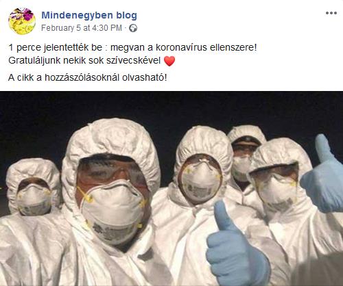 ki talajt terjesztett helmint fertőzések)