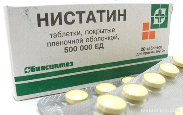 mikor jobb gyógyszert inni a férgek számára)