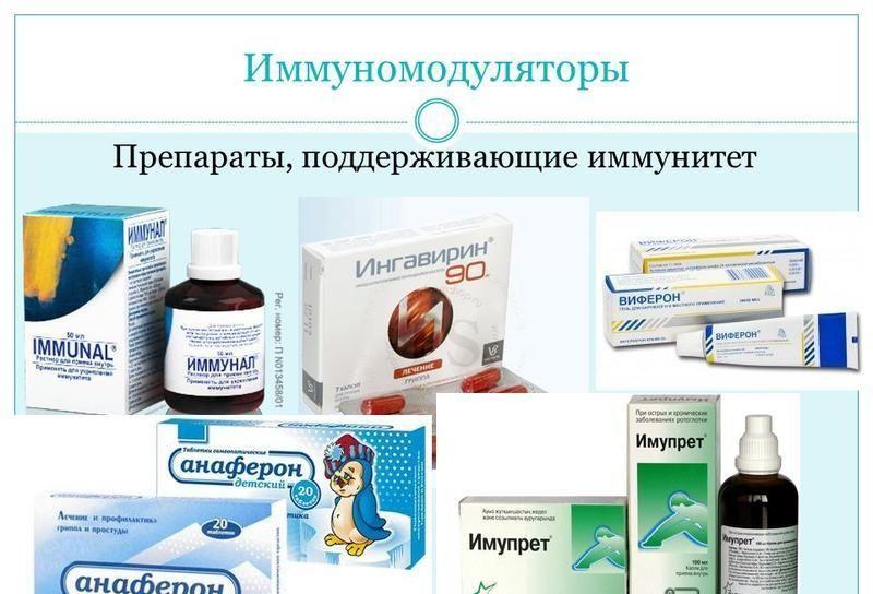 Az ízületek injekciói: a gyógyszerek és az injekciós kezelés áttekintése - Diszplázia