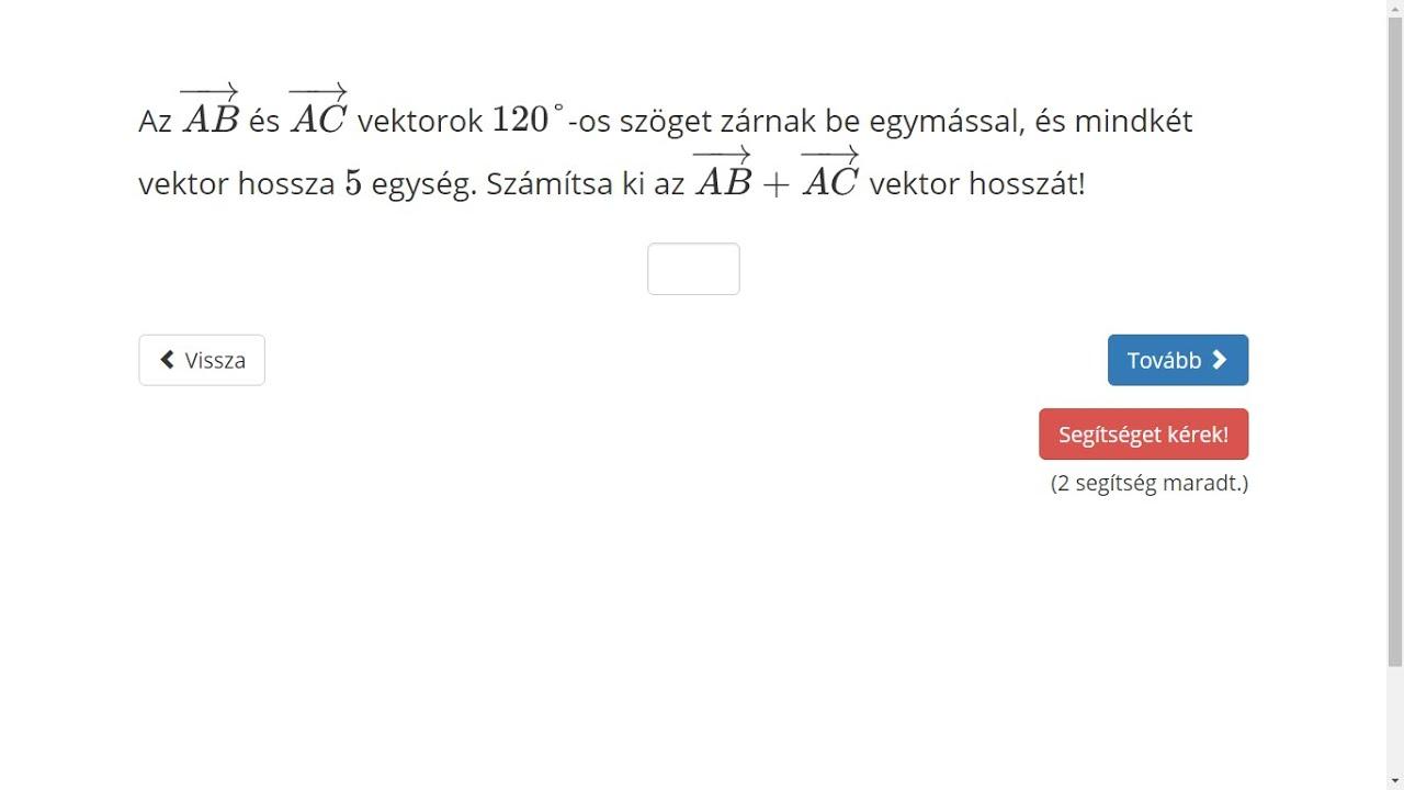 határozza meg az aschelminth- t)