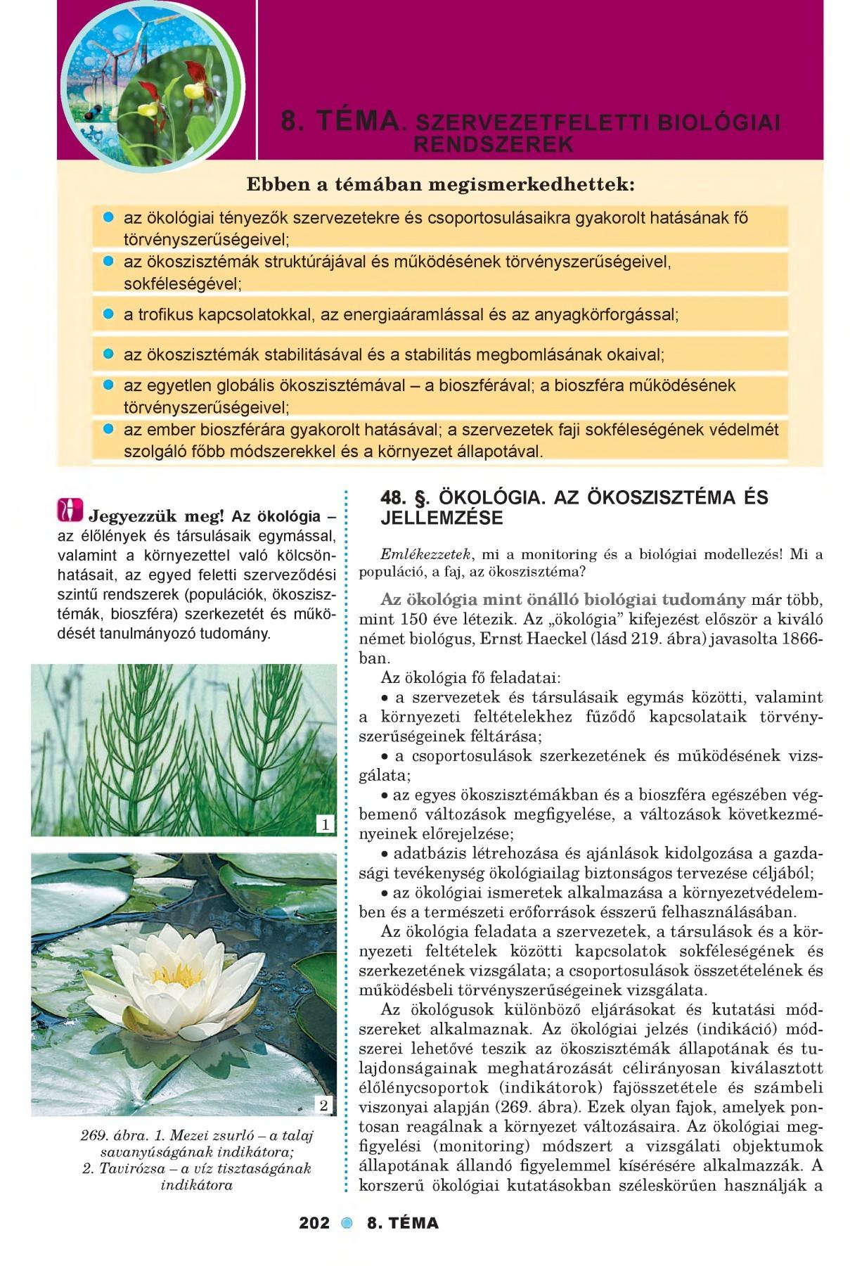 paraziták az emberek nemzeti földrajzi területein)
