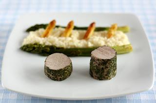 féreg alapú diéta pirulák)