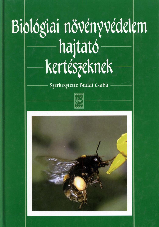 paraziták meghatározási biológia)