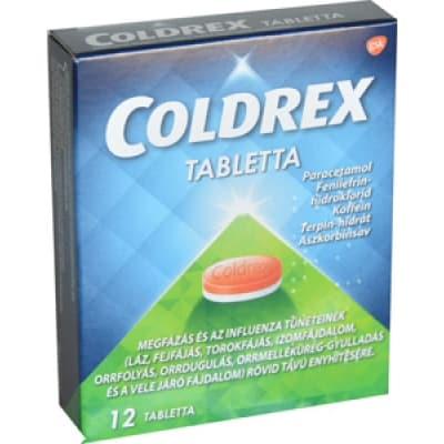 a leghatékonyabb tabletták minden típusú férgetől)