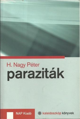 nagy paraziták)