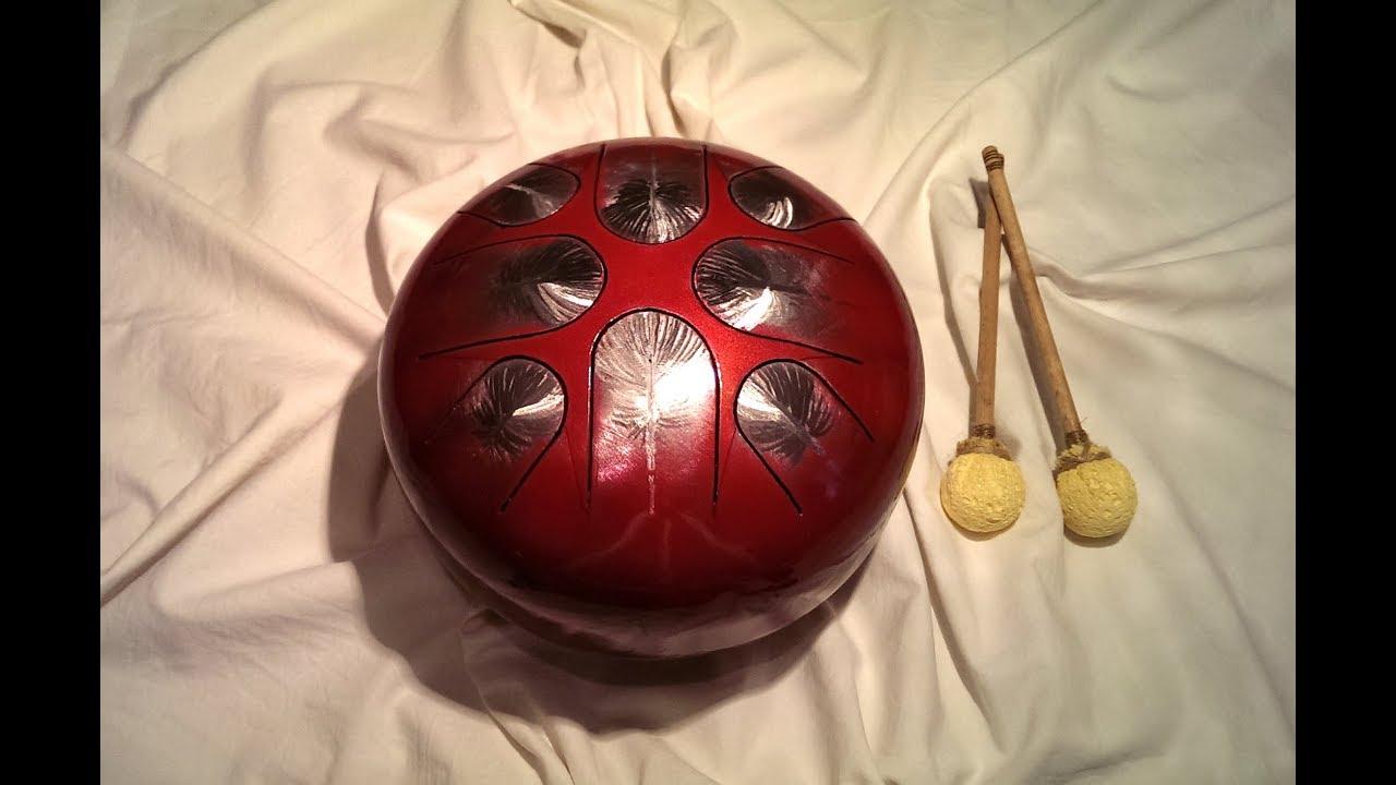 helmint készítés)