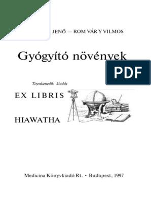 az ember széles lenticus parazita)