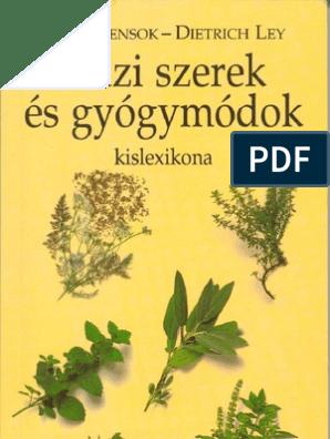 féreg gyógymódok olcsó)