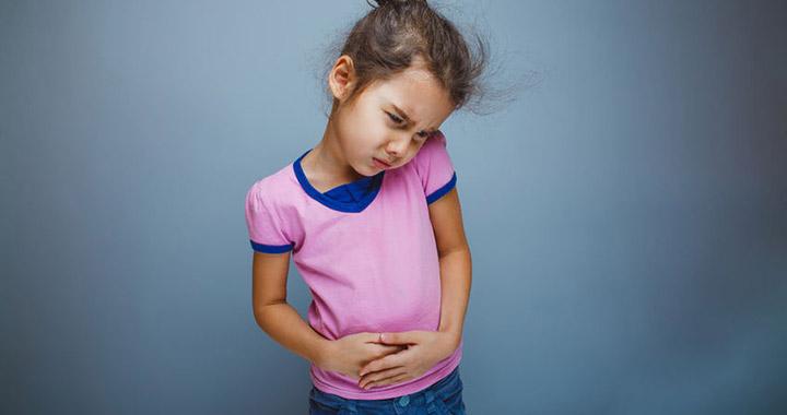 féreg gyógyszer gyermekeknél