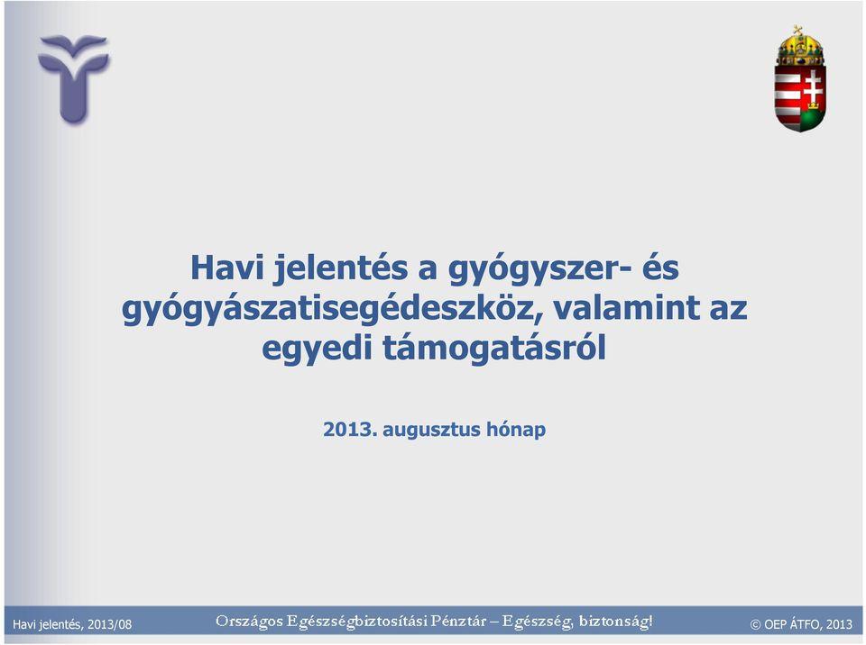parazitaellenes gyógyszerekkel kapcsolatos információk)
