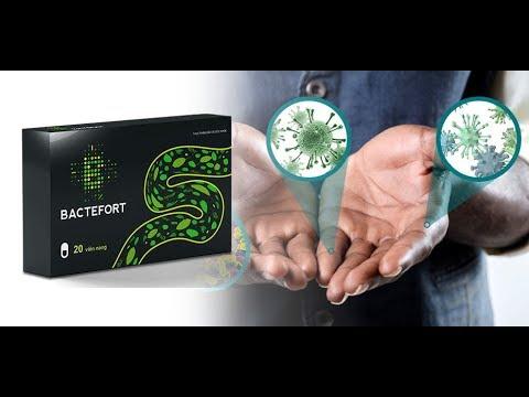 dr oz paraziták emberben távolítsa el a férgeket tablettával