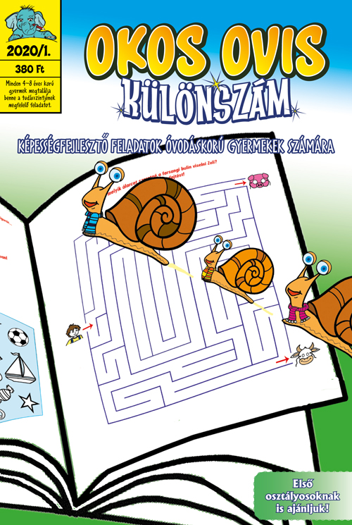 féreggyógyszer 8 éves gyermekek számára)
