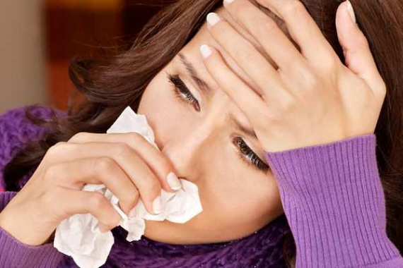 bélfergesseg tünetei emberen