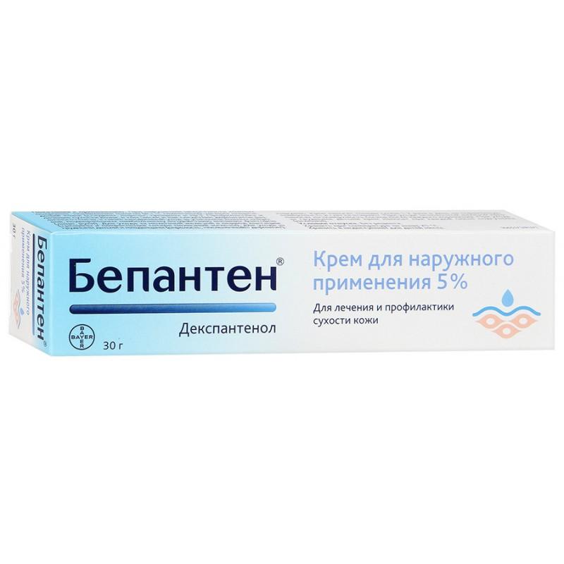 allergiás betegségek helmintos kezelése)