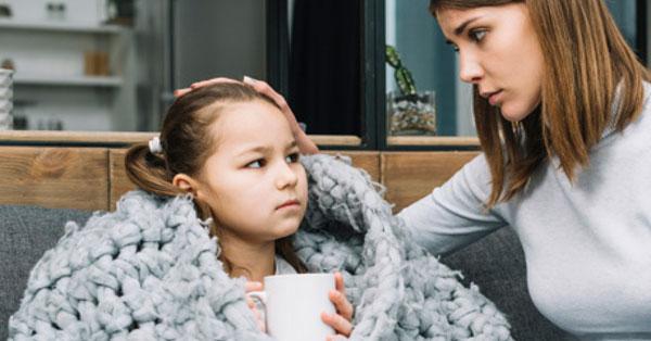 hogyan lehet gyógyítani a gyermek giardiasist?)